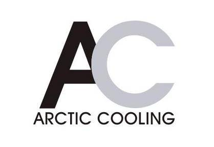 artic_cooling