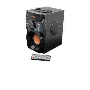 Cassa Soundcube Bluetooth