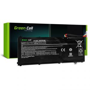 Batteria notebook comp.Acer AC14A8L